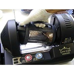 焙煎機 コーヒー焙煎機
