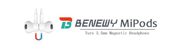 BENEWY