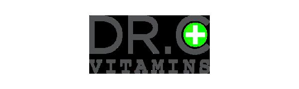 doctor c vitamins