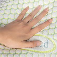 Detachable Cotton Cover Nursing Pillows