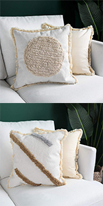decorative pillows for bed accent pillow covers cute throw pillows cheap throw pillows