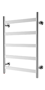 LARGE SIZE TOWEL WARMER