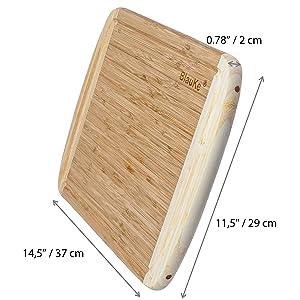 small cutting board wood cutting boards wood cutting boards for kitchen cutting board wood gifts