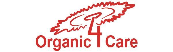 Organic 4 Care