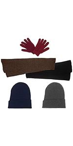 socks, gloves, beanies, bulk, wholesale, donation items, kits