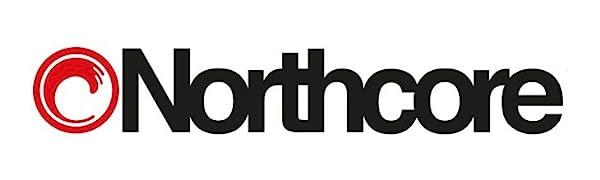 northcore, surfing, adventure