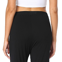 comfy athletic pants for women