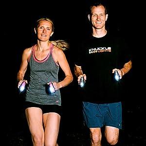 lamps light flashlight head light running gear torch light runner running headlamps for runners