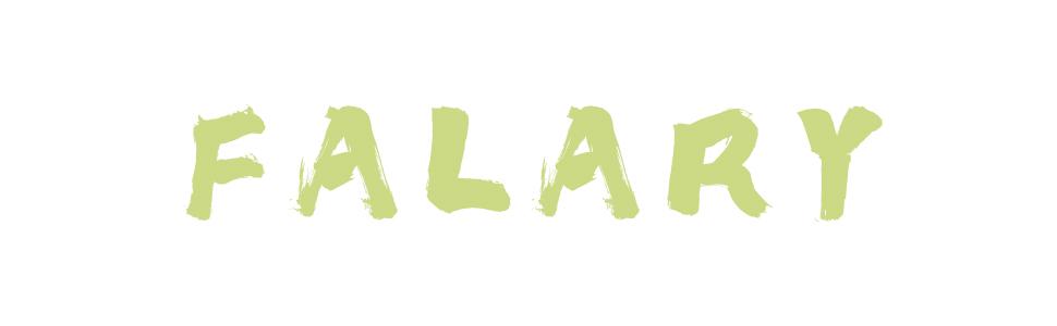FALARY