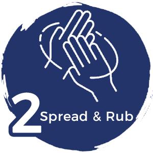 Hand Sanitizer gel Sanitizer spray sanitizer for home alcohol based sanitizer Sanitizer 5 litre