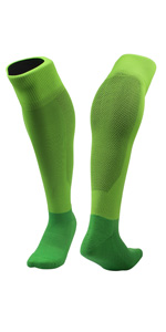 blue baseball socks knee high compression sock bulk navy blue baseball white compression sweaty feet