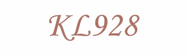 KL928