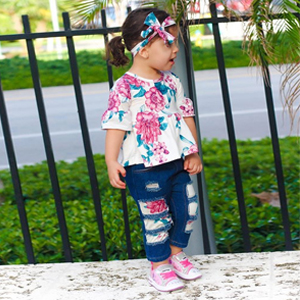 spring baby girl outfits valentines day baby girl outfits