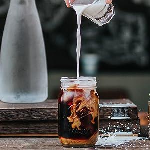 nespresso coffee pods nespresso capsules nespresso original capsules