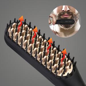 Bartglätter