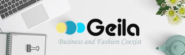 Professional Leather Business Resume Portfolio Folder
