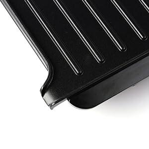 Oil Drip Design