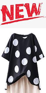 linen tops for women