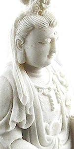kuan yin statue outdoor kuan yin statue porcelain small kuan yin statues large kuan yin statue