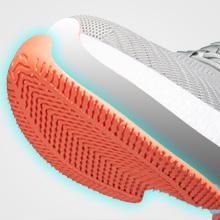 Jogging Walking Casual Sneakers