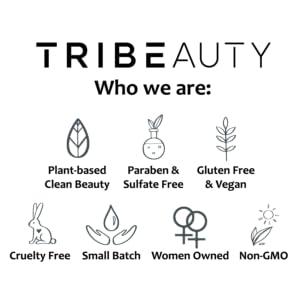 Clean Beauty
