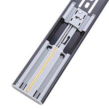 blumotion soft close drawer slides
