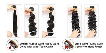 deep wave bundles