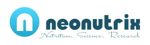 Neonutrix Hemp Seed Oil