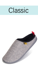 orthopedic slippers for wome