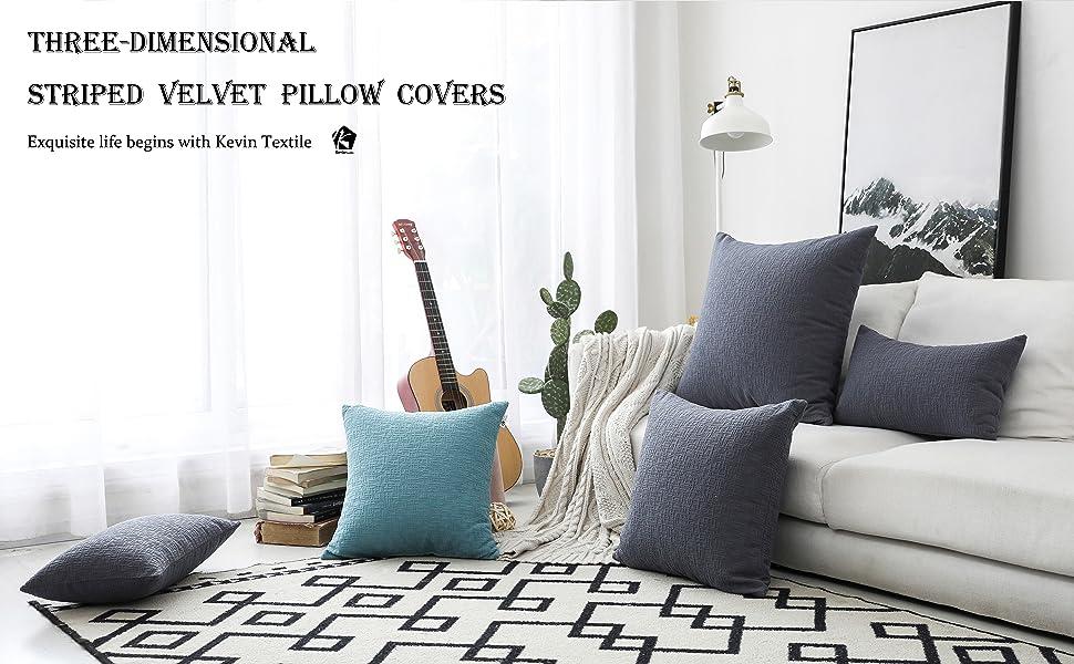 pillows cover