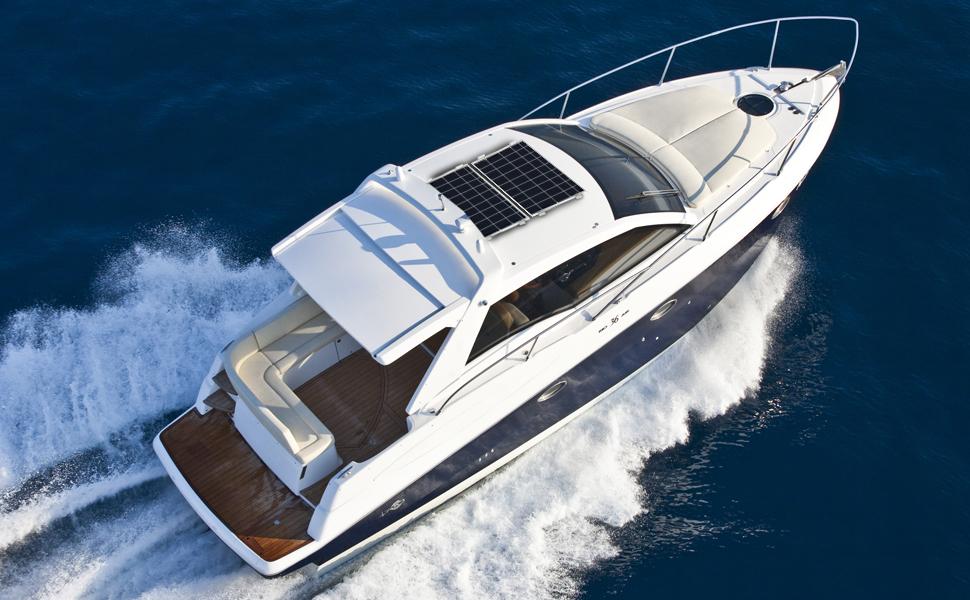 solar panel for boat solar panel for rv 100 watt solar panel 12v solar panel for shed