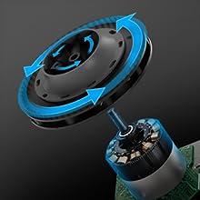 robot-aspirapolvere-mini-6d-sensore-di-collisione