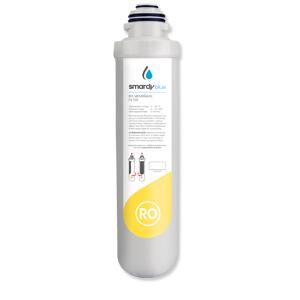 Omgekeerde osmose membraan osmose filterniveau RO omgekeerde osmosis