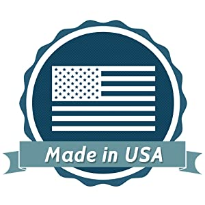 Made in USA Natural Dog Treats for Dog Dental Health And Better Breath