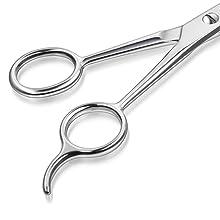 barber scissors hair shears scissors hair cutting shears hair professional
