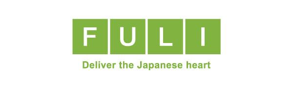 FULI JAPAN