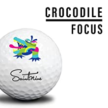 Golf ball, tour golf ball, premium golf ball, best golf ball, tour, PGA, golf, colored golf ball