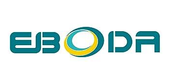 eboda headset with microphone