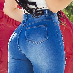 no gap waistband jeans