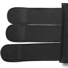Three Adjustable Belt