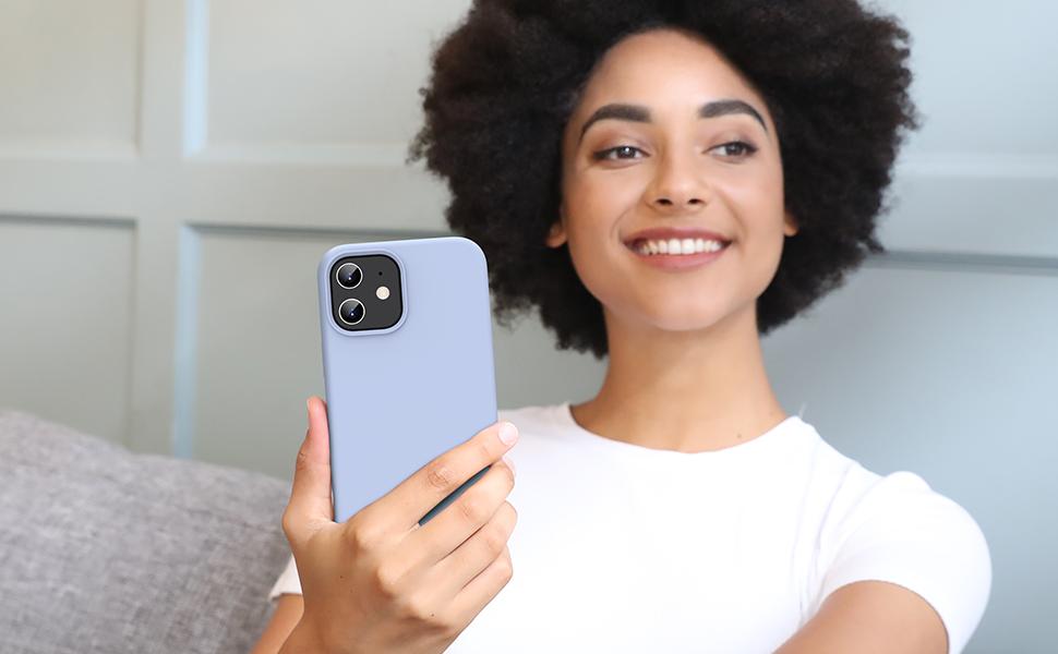iphone 12 pro case
