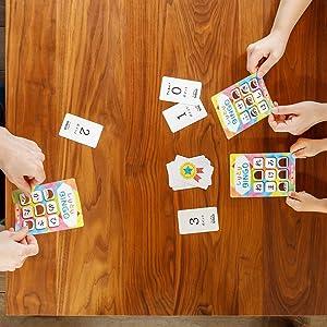 メダルカード 使い方 抗菌用紙