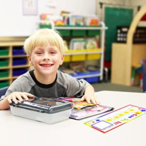 classroom chart, pocket chart, behavior chart, star chart for kids, educational posters, kenson kids