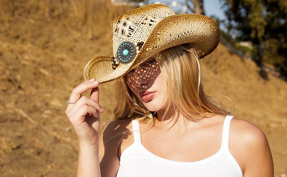 cowboy hat cowgirl hat womens cowboy hat cowboy hat women cowboy hats for men western hat