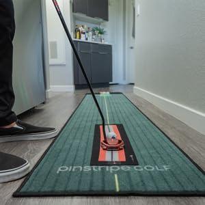 golf putting mat outdoor putt putt golf pool golf chipping green indoor mini golf indoor putting