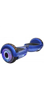 nht hoverboard x1-5