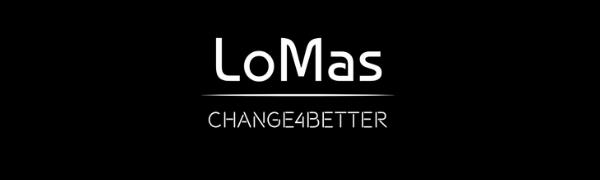 LoMas air compressor, portable electric air inflator