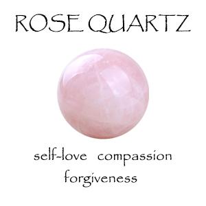 rose quartz love stone relationship friendship egg crystal palm obelysk raw energy yoni ring pendant