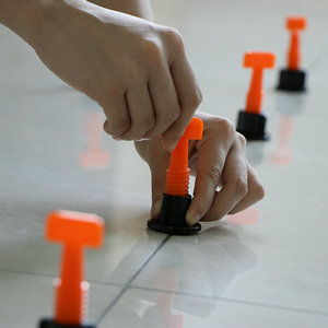 tile leveling system_tile spacers_tile spacer_tile tools_tile tool_best seller_amazon choice