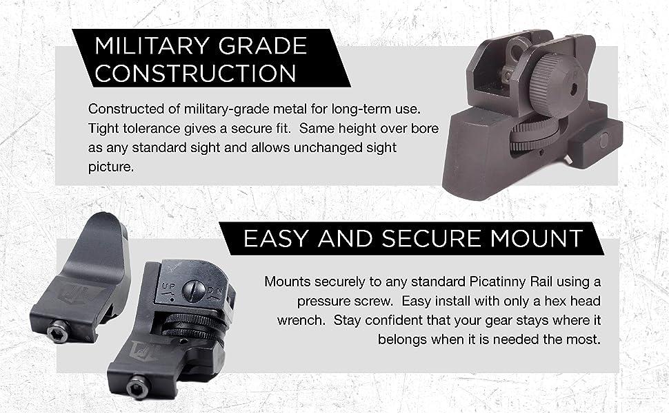 tactical bipod hand a laser vise degree ruger parts tool keymod mlok muzzle mag vertical and loader